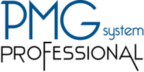 Pmg Professional System